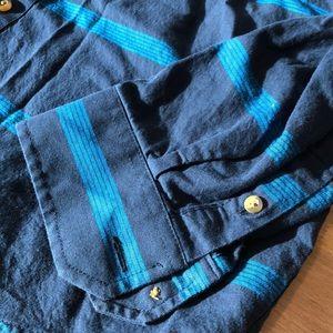 Oakley Shirts - Oakley Button Down Shirt